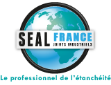SEAL FRANCE -