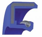 PROFIL-A-3D